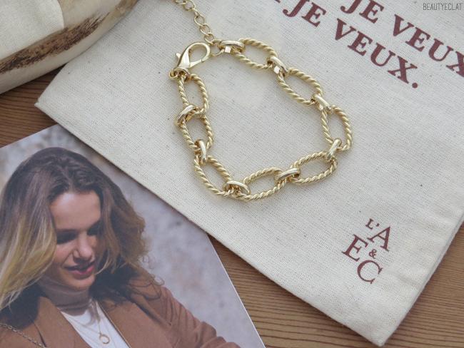 emma et chloe bracelet agathe avis