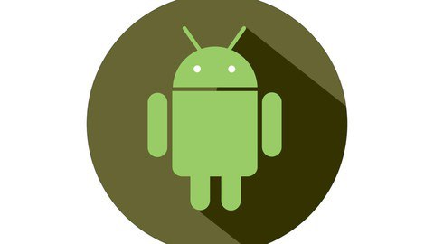 The Complete Android Developer Course : From Zero to Hero [Free Online Course] - TechCracked