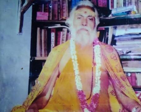 105 वर्षीय महंत राघवानन्द का निधन, PM मोदी को लेकर कही थी ये बात... - newsonfloor.com