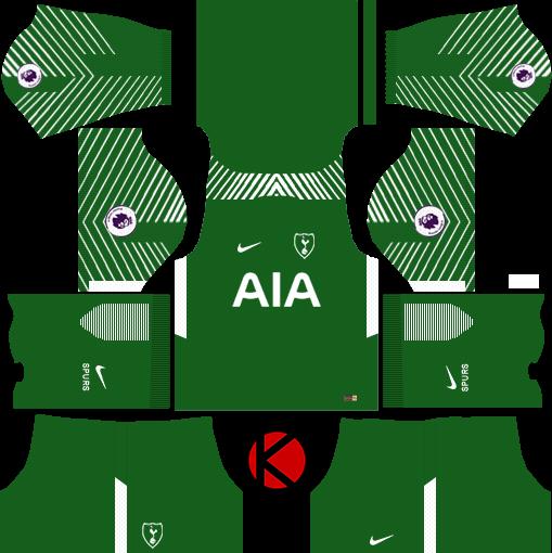 1fd4c1da1 Al Ahly Logo Dream League 2016 Album On Imgur  034 Dream League Kits ...