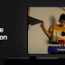 How to customize subtitles and captions on Apple TV - Qasim Tricks