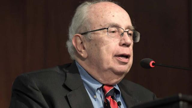 Venezuela está a un paso de activar el Tiar, según Tarre Briceño