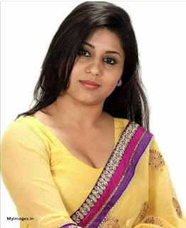 Hot Bhabhi Photo   Indian Aunty Pics Navel Queens