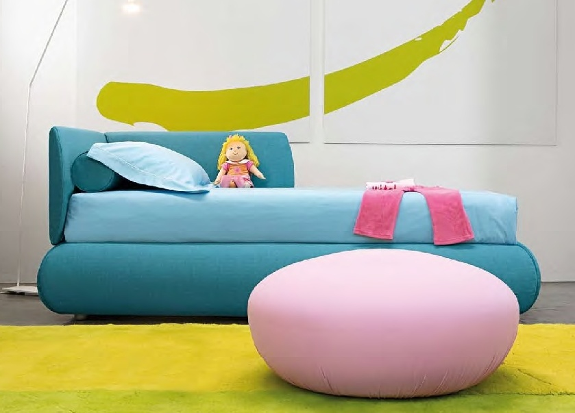 Modern Colourful furniture designs ideas. ~ Design Modern Home