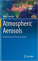 http://www.cheapebookshop.com/2016/02/atmospheric-aerosols-properties-and.html