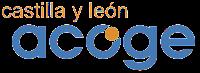 http://castillayleonacoge.blogspot.com.es/