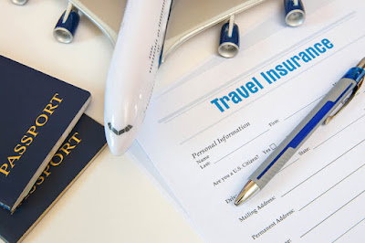 Advice on Purchasing Long-Term Travel Health Insurance