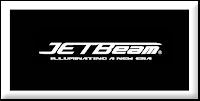 ดูสินค้าไฟฉาย Jetbeam ทั้งหมด