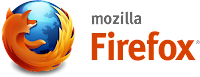 https://www.mozilla.org/en-US/firefox/new/