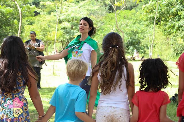 Universo Coaching Kids, Guardiões da Natureza, Eventos, Eventos BH, Parque Aggeo Pio Sobrinho, Passeios com a Mamãe, natureza, mamãe sortuda