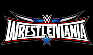 WWE Wrestlemania 32 2016 Live Stream Online Free