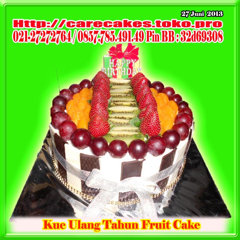 Pin Kue Ultah Unik Cake On Pinterest