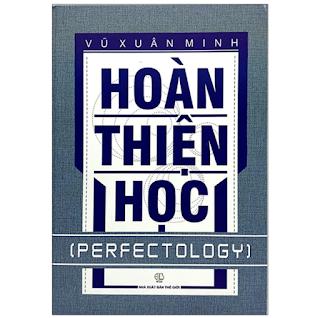 Hoàn Thiện Học ebook PDF-EPUB-AWZ3-PRC-MOBI