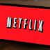 Bin Netflix - Paypal - 25/03/2017