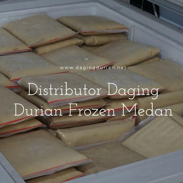 pabrik-daging-durian-medan-maidanii-di-pasaman-barat