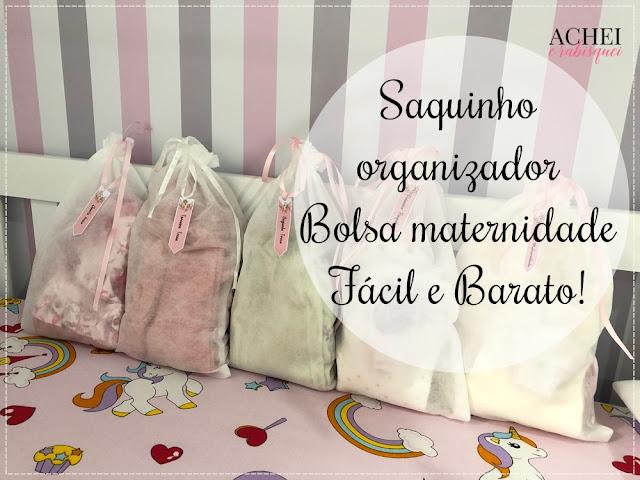 SAQUINHO-ORGANIZADOR-MALA-MATERNIDADE