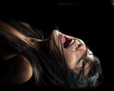 videos porno eyaculacion femenina alanah rae