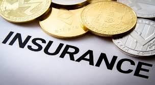 LIABILITY INSURANCE COVER