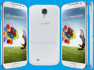 Samsung-S4-GT-i9505-Firmware-Flash File