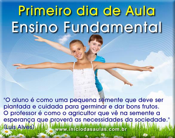 Blog Das Alunas Do Curso De Pedagogia 2013.: MENSAGENS