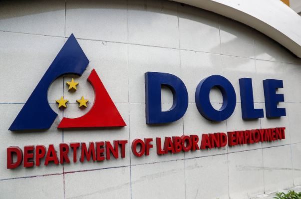 DOLE pay rules for May 1, 2021 regular holiday