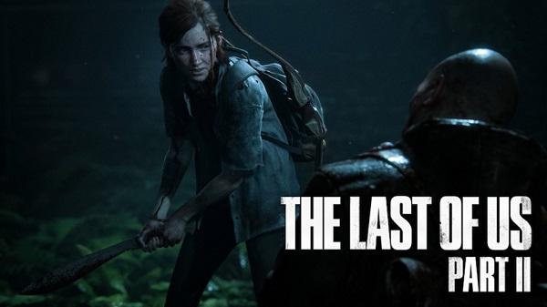 أحد المتاجر يؤكد التسريبات حول تاريخ إصدار لعبة The Last of Us Part 2، إليكم من هنا..