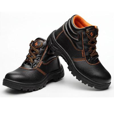 ขาย ปลีก ขายส่ง รับผลิต รองเท้าเซฟตี้ นำเข้า จากโรงงานโดยตรง