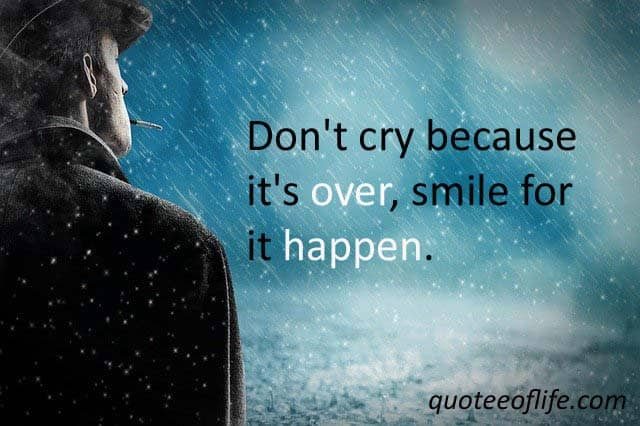 best Short quotes for life happiness with photos