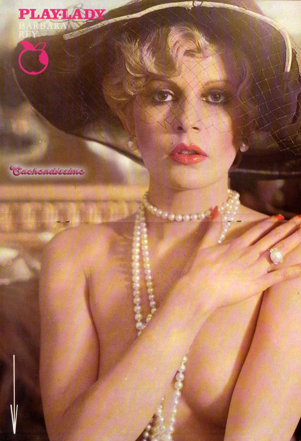 Barbara Rey Porno sexystar gay porn   www.freee-porns