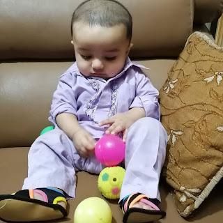 Isha Noor pictures