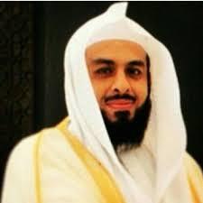 تحميل سورة البقرة mp3 بصوت خالد الجليل