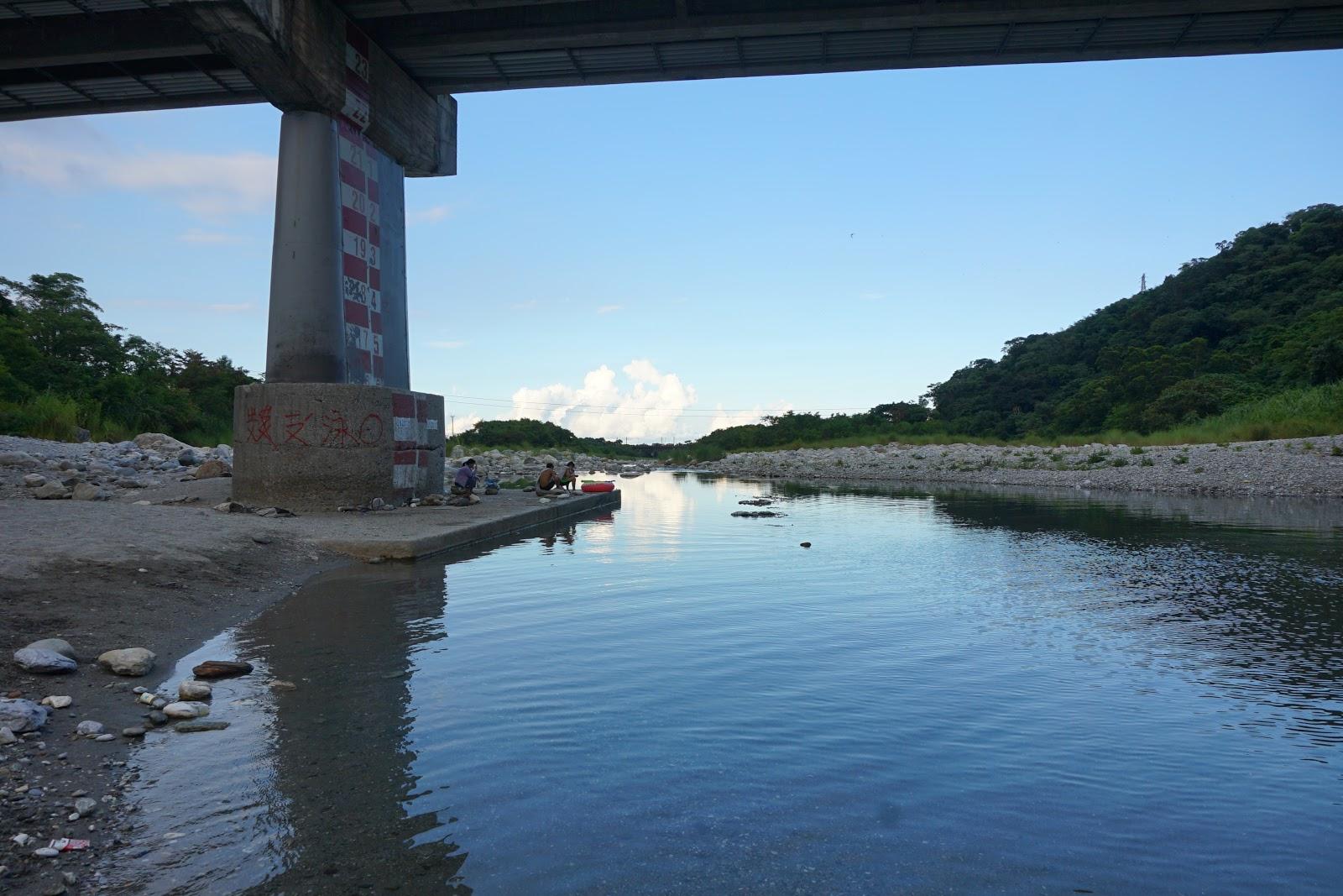 IMG_2146-beautyanxiety.com-hualien-travel-sanzhan-river