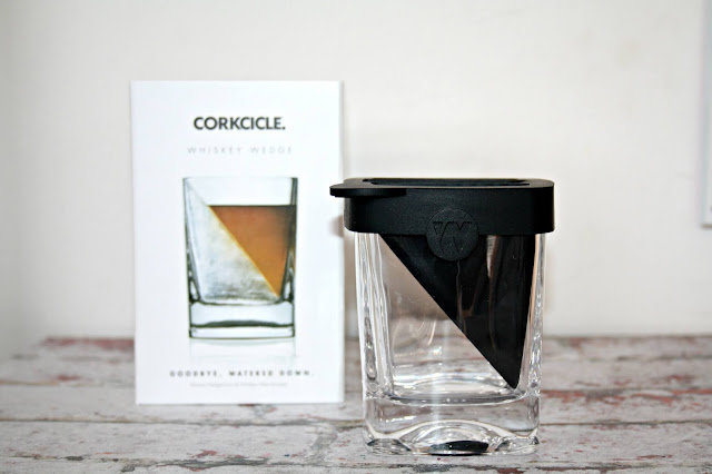 Father's Day Gift Guide - Corkcicle