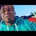 VIDEO & AUDIO | Easy Man   Mchicha Mwiba  | Download/Watch
