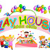 Play House: Έρχεται και θα κάνει την διαφορά !