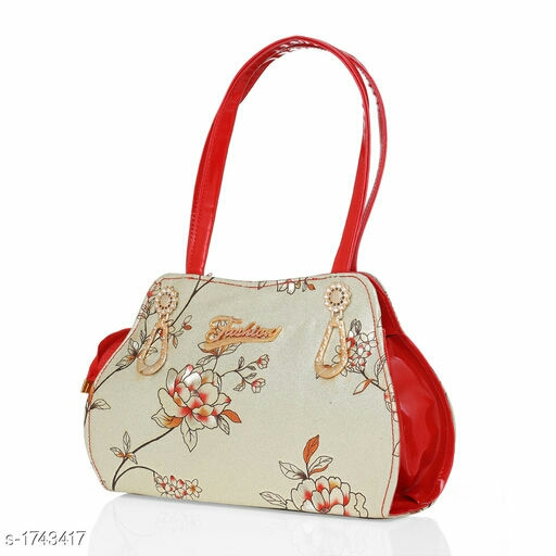 Beautiful Women's Hand Bag