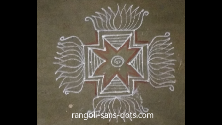 rangoli-designs-with-colors-1af.png