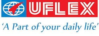 Uflex Chemicals Launches Swiss Ordinance Compliant Inks Flexglide 1817' for Alu Alu Application Targeting Pharma Industry