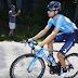 Mikel Landa no correrá la Vuelta a España