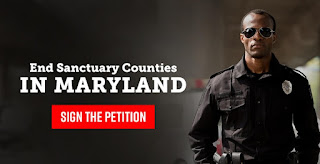 http://www.marybethcarozza.com/end_sanctuary_counties?recruiter_id=86802