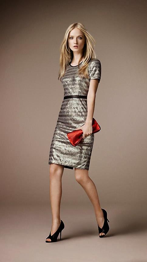 Mode adalah Fashion 477e75618b