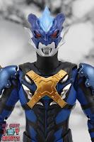 S.H. Figuarts Ultraman Tregear 04