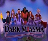 dark-miasma