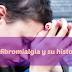 LA FIBROMIALGIA Y SU HISTORIA.