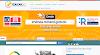 MINERD informa la plataforma enlinea.minerd.gob.do ha recibido más de 720 mil visitas desde que se habilitó el 19 de marzo