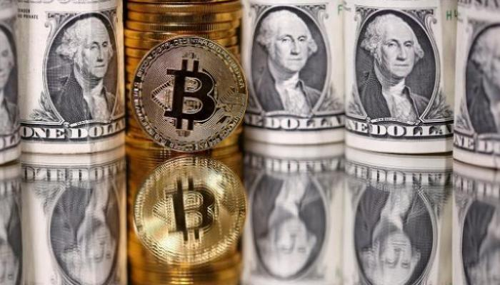 How to buy Bitcoin? ... Learn about its prices in the Arab countries