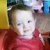 Από φριχτή σ#ξουαλική κακοποίηση ο θάνατος της μικρής Poppi - ΕΙΚΟΝΕΣ ΣΟΚ