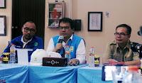 PLN Janji Pemadaman Listrik Bergilir di Lombok Akan segera Berakhir