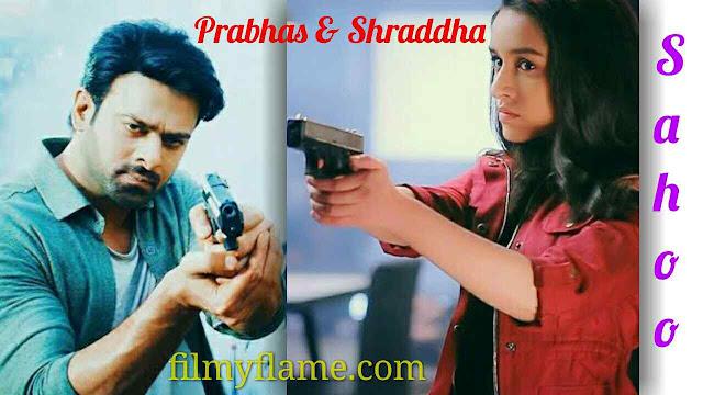 shraddha-kapoor-and-prabhas-ki-sahoo-superhit-movie