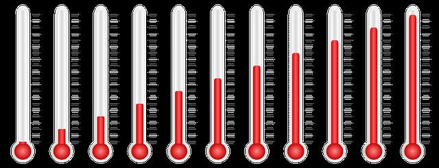 termo meter, termostat, talamus, suhu badan normal, suhu badan tinggi, deman, cara menurunkan panas, suhu panas, kini saya ngerti